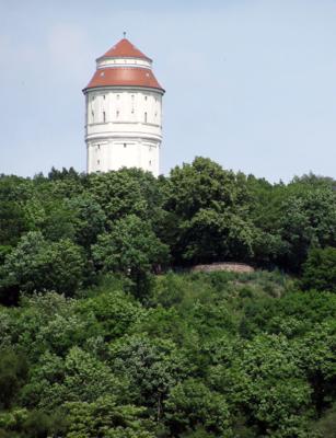 Kultur- und Werbegilde Verein Altkötzschenbroda Radebeul